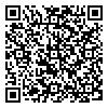 Scan this QR code to visit this web page on your mobile device
